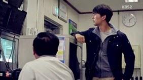 Who.Are.You.School.E01[www.wikikorean.com] 395_副本