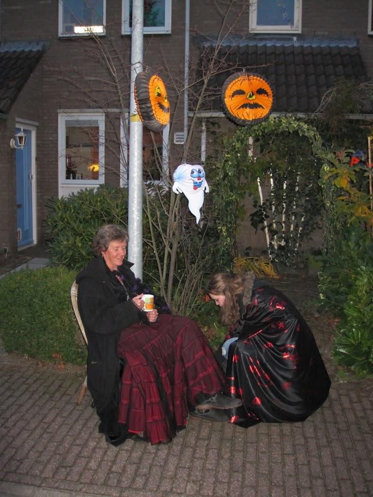 Welpen en Bevers - Halloween 2010 - IMG_2359.JPG