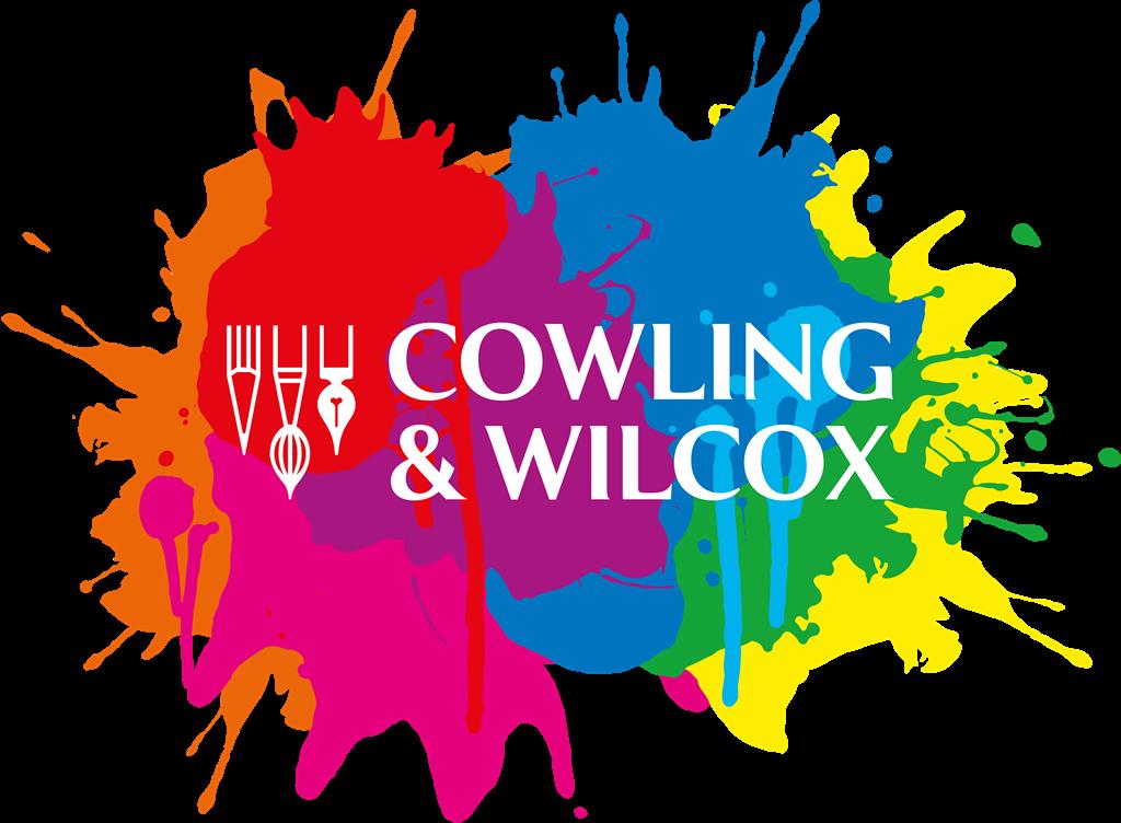 [Cowling+%26+Wilcox+logo%5B9%5D]