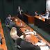 Com placar apertado, comissão aprova PL da maconha para uso medicinal no Brasil