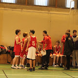 JOURNEE%2520BASKET%2520MINIMES%2520020.jpg