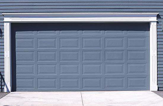 4-garage-door-550