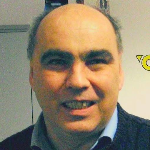 Michael Elser
