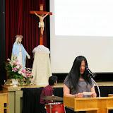 Pentecost Vigil - IMG_1005.JPG