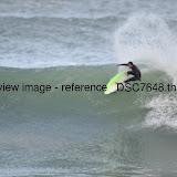 _DSC7648.thumb.jpg