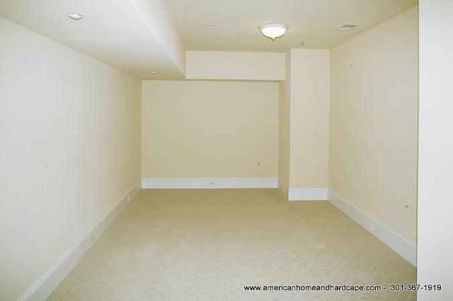 Interior - 7107_Broxburn_Drive_18797_056.jpg