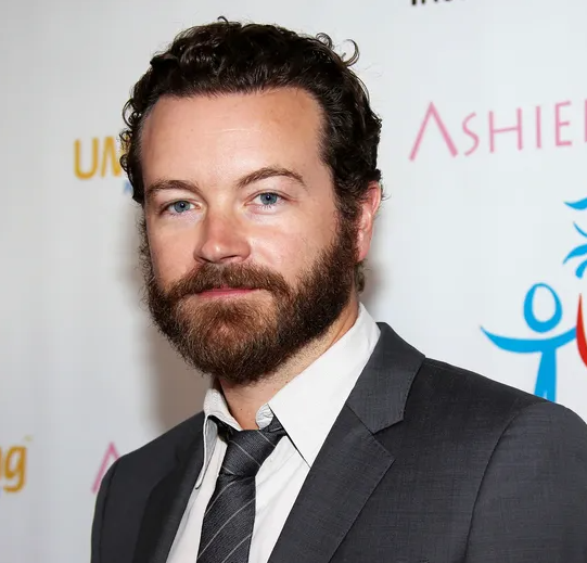 Woman testifies the she woke up to find actor Danny Masterson raping her