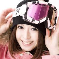 Bomb.TV 2008.02 Akiko Hayashi ah018.jpg