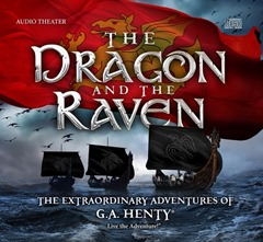 Henty TheDragon and the Raven Album Art_zpsgmx7xdnz