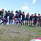 Women`s Camp Latsch jagdhof.bike (217).JPG