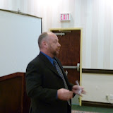 2011-05 Annual Meeting Newark - 005.JPG
