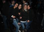 fiestas linares 2011 348.JPG