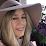 Cara Vicini's profile photo