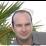 Barak Turovsky's profile photo