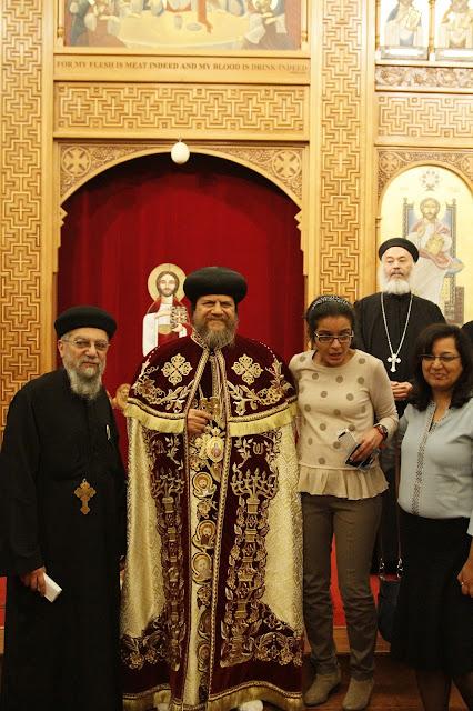 His Eminence Metropolitan Serapion - St. Mark - _MG_0325.JPG