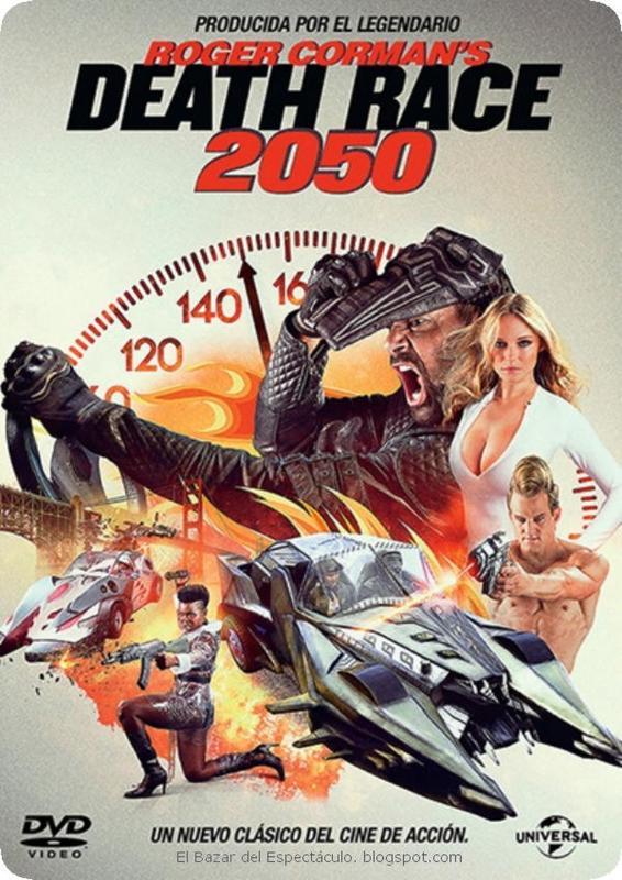 Tapa Death Race 2050 DVD.jpeg