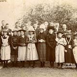1902-communion.jpg