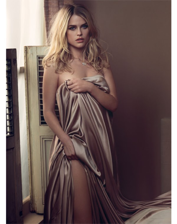 Alice Eve GQ Photos(panties-2photos)2