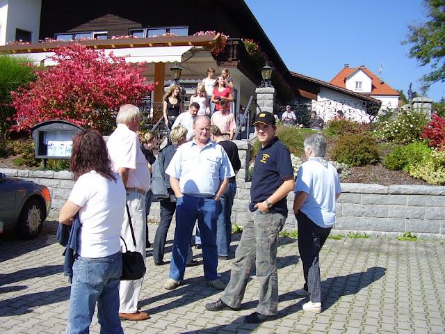 20070916Ausflug - 2007FFAusflugGGiselaHansAngererTobiasGartner.JPG