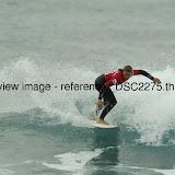 _DSC2275.thumb.jpg