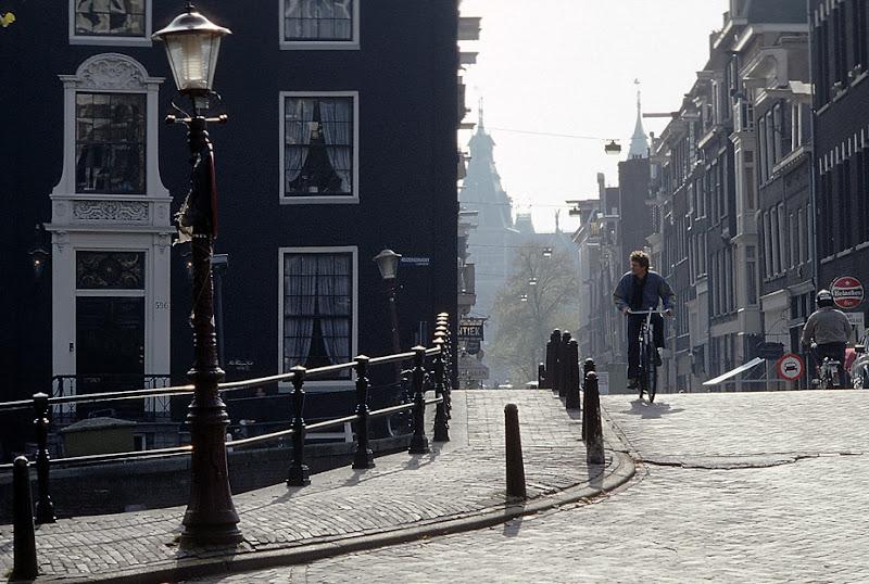 Amsterdam - 3