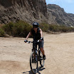 san-onofre-mountain-biking--03.jpg