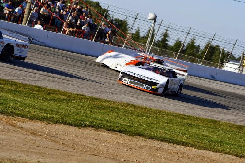 Sauble Speedway - _MG_0289.JPG