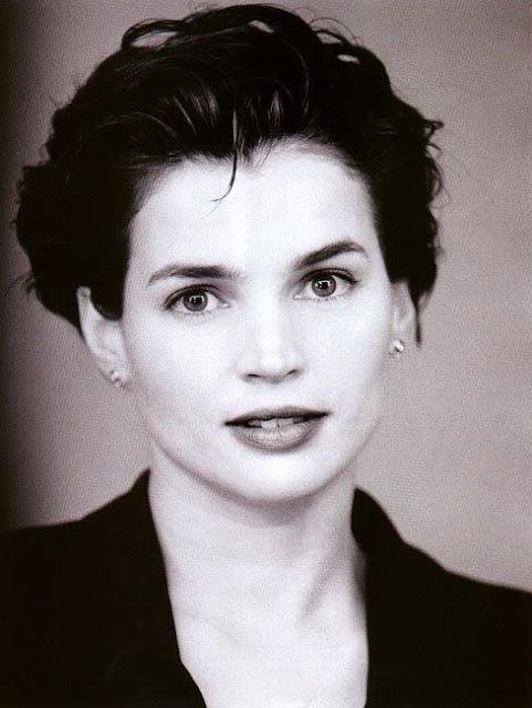 Julia Ormond Profile Pics Dp Images