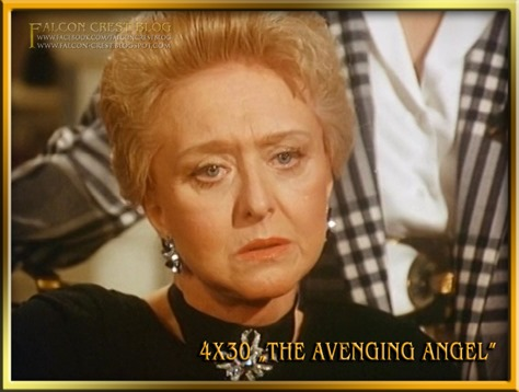 4x30_The Avenging Angel