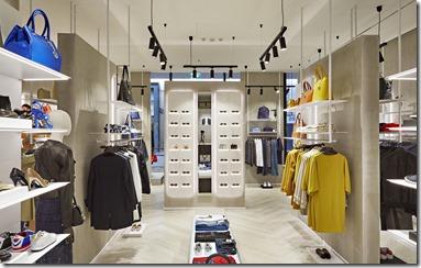 T'Trussardi_Adigeo Mall (9)