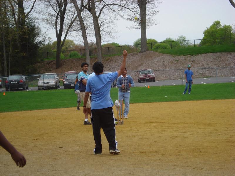 TeNA Cricket Competition 2009 - DSC04678.JPG
