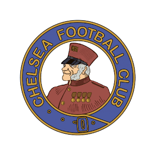 Chelsea FC DLS Kits 2021/22