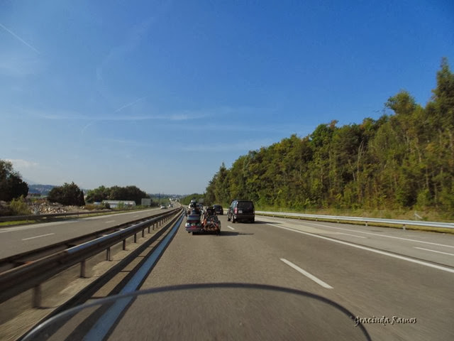 passeando - Passeando pelos Balcãs... rumo à Roménia! - Página 12 DSC00963
