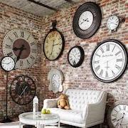 К чему снятся настенные часы?
