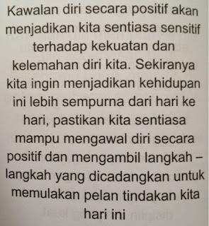 Motivasi Memburu Kejayaan Datuk Maznah Hamid