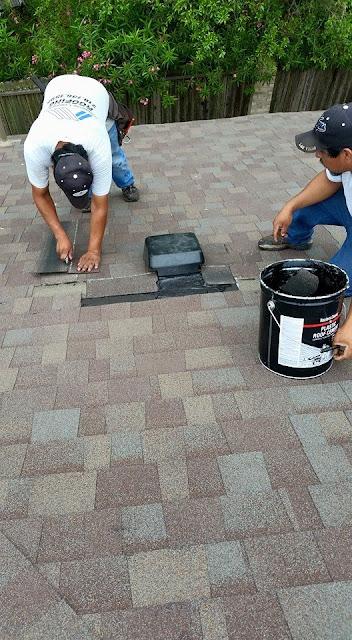 Tile Roofing - 11010561_992955877382840_2505111848324524054_n.jpg