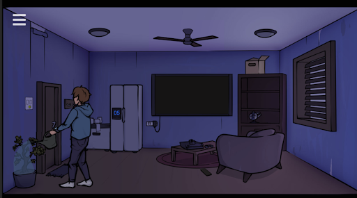 Pandemic Isolation screenshots 1