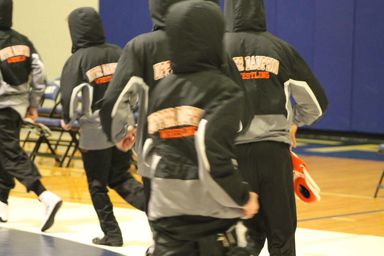 Wrestling - UDA at Newport - IMG_4502.JPG
