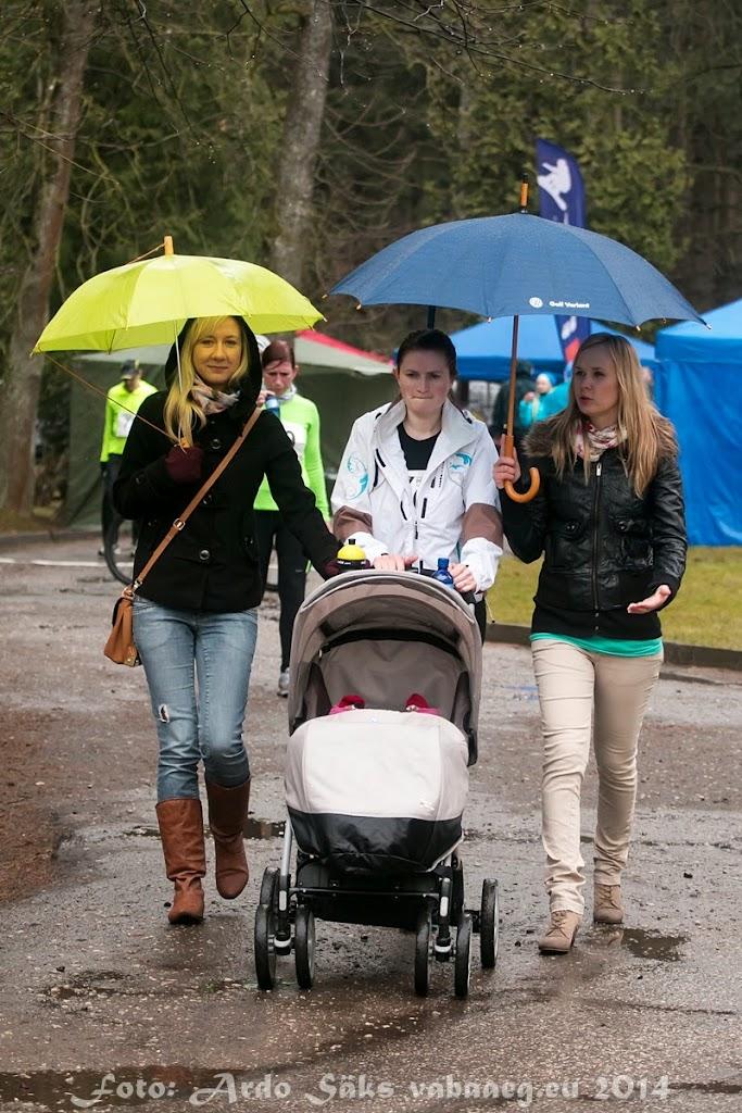 2014.04.12 Tartu Parkmetsa jooks 3 - AS20140412TPM3_447S.JPG