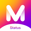MV Master - Make Your Status Video & Community