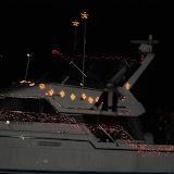 2009 Christmas Boat Parade - IMG_2720.JPG