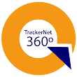 Tracker N
