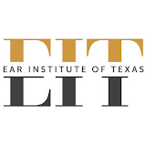 The Ear Institute of Texas