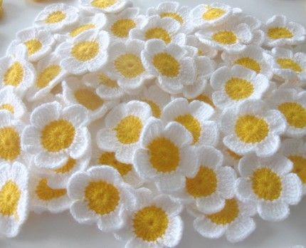 صور اشكال ورد و زهور من الكروشية il_430xN_76293044.jp