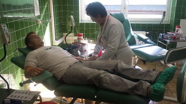 Honorowi dawcy krwi - 2014-09-29%2B10.27.39.jpg