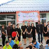 reporters-club-phuket075.JPG