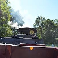 Railroading 2013 - DSC_0039.JPG