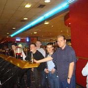 CS Scarborough 2004 053.jpg