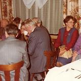 jubileumjaar 1980-reünie-020126_resize.JPG
