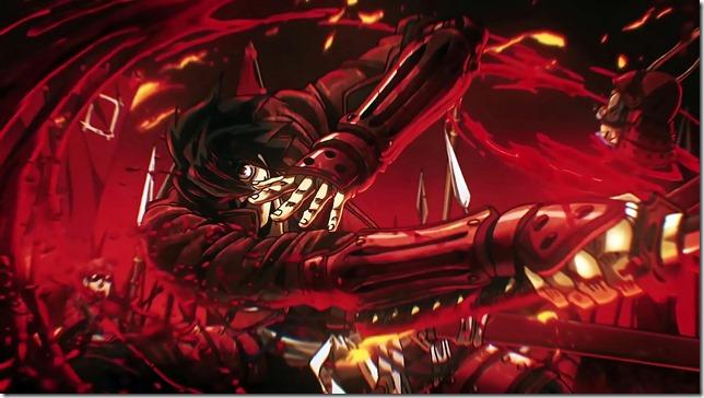 drifters-toyohisa_shimazu-fighting-anime-blood-(644)
